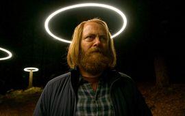 Devs : la série du réalisateur d'Ex Machina dévoile une bande-annonce labyrinthique