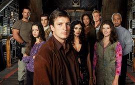 Firefly : la série culte de Joss Whedon pourrait revenir un jour, mais sous un autre format