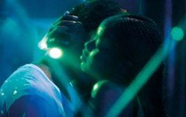 Malaise aux César : la Société des Réalisateurs de Films dénonce un possible scandale