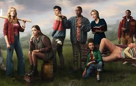 Sex Education : une saison 2 jouissive ou qui bande mou pour la série Netflix ?
