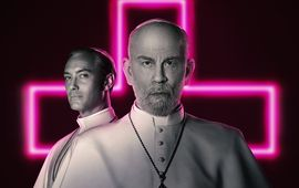 The New Pope : que valent les deux premiers épisodes de la suite de The Young Pope ?