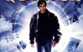 Code Quantum : la série pourrait avoir le droit à son reboot sur une plateforme de streaming
