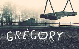 Affaire Grégory : après la série documentaire de Netflix, TF1 prépare sa mini-série aussi