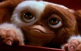 Gremlins : on sait enfin quand la série sur les petites créatures maléfiques devrait débarquer sur HBO