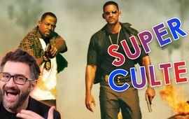 Bad Boys II : on revient sur ce chef-d'œuvre d'action et de mauvais goût en vidéo