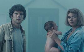 Vivarium : la bande-annonce promet un thriller claustrophobe et angoissant