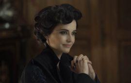 The Luminaries : après Penny Dreadful, la nouvelle série avec Eva Green dévoile un teaser