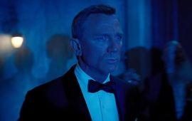 Apple TV+ et Netflix sont sur les starting blocks pour racheter James Bond, Rocky et autres