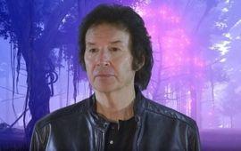 Le monde magique de Neil Breen : et si le pire réalisateur du monde était aussi le meilleur ?