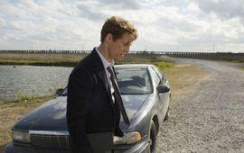 Redeemer : Matthew McConaughey et le créateur de True Detective vont refaire équipe pour une série bien glauque