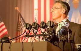 The Plot Against America : la nouvelle série du créateur de The Wire révèle sa première bande-annonce