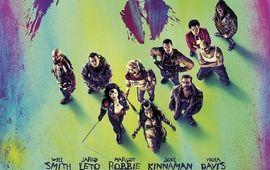 Suicide Squad : David Ayer n'a définitivement pas honte du film DC