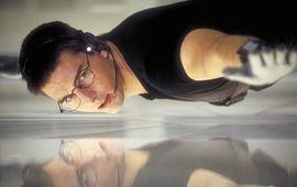 Mission : Impossible 7 - un acteur du film originel de Brian de Palma sera de retour dans le prochain opus