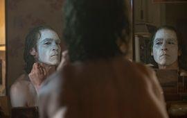 Joaquin Phoenix dénonce le racisme de l'industrie du cinéma dans un discours choc