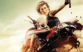 Resident Evil : la série Netflix devrait entrer en production très vite selon une fuite