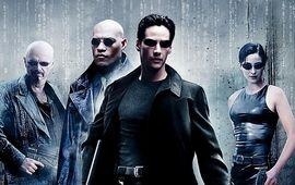The Matrix 4 : un nouvel acteur rejoint le casting avant le tournage imminent