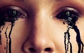 Arès : que vaut la série ado horrifique de Netflix en mode Eyes Wide Shut ?