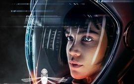 Omniscient : critique de la nouvelle dystopie Netflix