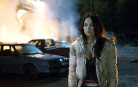Megan Fox va faire son grand retour au cinéma dans un thriller meurtrier avec Bruce Willis