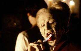 Dracula sur Netflix : pourquoi la version de Coppola est toujours la meilleure