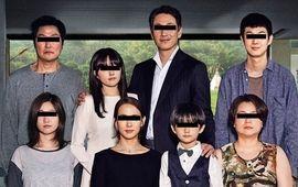 Parasite : après les Oscars, le film cartonne au box-office américain