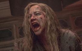 Jennifer Lawrence va la jouer Armageddon version comédie Netflix, dans Don't Look Up