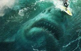 Tiburon : le thriller carnassier avec des requins va se faire plaisir avec un casting qui dérouille