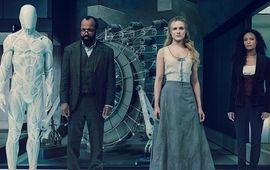 Westworld résumé : tout ce qu'il faut savoir avant la saison 3