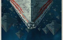 Star Wars : L'Ascension de Skywalker - le roman tiré du film a levé le voile sur un gros mystère