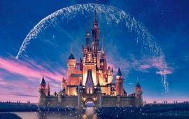 Disney : le boss de Disney, Bob Iger, va laisser sa place et a déjà trouvé son successeur