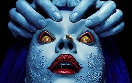 American Horror Story : la saison 10 dévoile son énorme casting avec des retours et un ancien enfant star