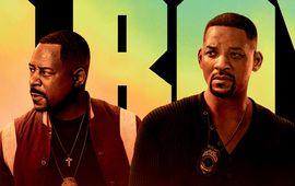 Bad Boys for Life : plus gros succès de la série, et retour inespéré pour Will Smith