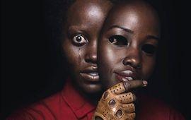 American Nightmare, Invisible Man... Blumhouse pense qu'il y a trop de films d'horreur, et que ça ne va pas durer