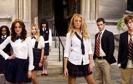 Gossip Girl : la suite-reboot a trouvé l'actrice qui succédera à Blake Lively