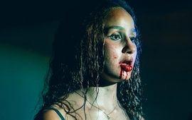 Vampires : la série française Netflix est assoiffée de sang dans sa bande-annonce