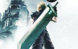 Final Fantasy VII : on a essayé le remake le plus attendu de tous les temps