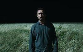 The Third Day : Jude Law est piégé sur une île mystérieuse dans une bande-annonce en mode Midsommar