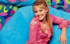 Lizzie McGuire : Hilary Duff ne veut plus que le revival de la série soit sur Disney+