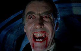 Après Invisible Man, Blumhouse va faire revenir Dracula au cinéma avec une réalisatrice qui donne envie