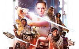 Star Wars : comment sauver la saga après l'échec de L'Ascension de Skywalker ?