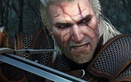 The Witcher : après Cyberpunk 2077, un nouveau jeu vidéo va entrer en préparation