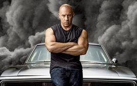 Fast & Furious 9 : sortie repoussée d'un an à cause du coronavirus