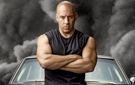 Fast & Furious & Vin Diesel : de Riddick à ridicule, comment il est devenu sa propre parodie