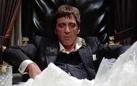 Tarantino et Paul Thomas Anderson sous coke vous dégoûteront de la drogue, selon Fiona Apple