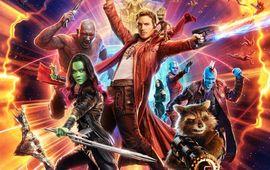 Les Gardiens de la galaxie 3 : James Gunn confirme le retour d'un personnage