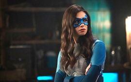 Supergirl : Dreamer marque à son tour le Arrowverse avec ses questions LGBTQI+