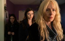 Lost Girls : critique d'un thriller Netflix qui s'est perdu en chemin