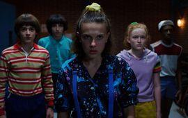 Stranger Things, The Witcher... Netflix parle des retards à prévoir pour les prochaines saisons
