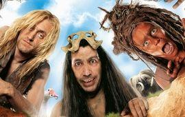 Les meilleures comédies françaises sur Netflix