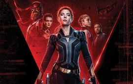 Black Widow sur Disney+ : David Harbour n'y verrait aucun problème